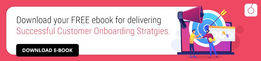 successful onboarding strategies