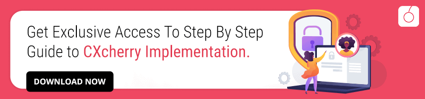 step by step implementation